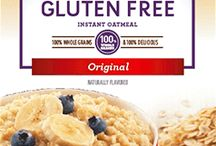 Gluten Free Products / 0