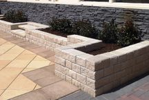 APC   Gawler / APC Gawler paving solutions include patio pavers, pool paving and more Discount Pavers Gawler in Northern Suburbs. Apcgawler.com.au provides pool paving, courtyard paving solutions with specialised driveway pavers in Gawler, South Australia.