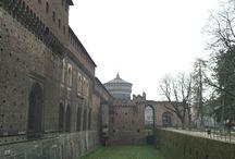 Milano Feb 2015