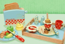 Classic Toys for Girls & Boys