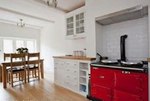 Bristol Self-Catering Accommodation / Holidays lets in Bristol