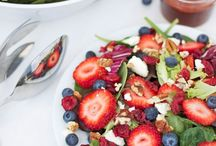 Mother's Day Brunch / Recipes and ideas to spoil Mom on her special day. / by GoodCook