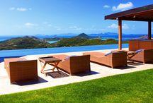 //St.Vincent & Grenadines