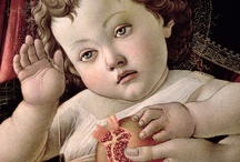 Botticelli ▼