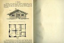 Das handbuch des bautechnikers