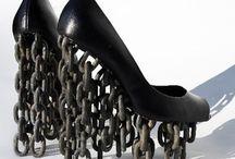 chaussure originales