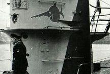 WW2 Kriegsmarine