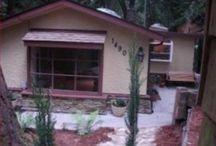 Scotts Valley Properties