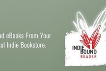 Shop Local Independent Bookstores
