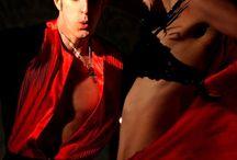 BallRoom Dance Latina / фото спортивных танцев