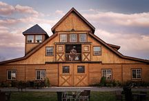 Winery Weddings / by Erin Kelly Photography