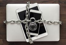Jak na to? / Aktuální informace z oblasti bezpečného internetu a IT technologií.