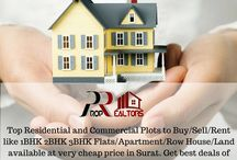 Best Free Property Listing Sites