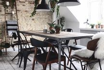 140m2 favourites / 140m2 interior + lifestyle blog favourites