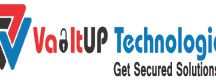 VaultUP Technologies / First IT Company in Rajpura(40 Minutes Drive from Chandigarh) which provides a solutions in Web Development, Web Designing, Software Development, Apps Development, Internet Marketing, SEO, SMO, Bulk SMS, PPC. We are one of the Best Provider in Web Designing & Web Development Company offering a complete packages of IT Services.