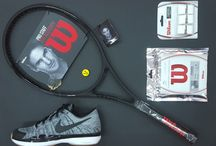 tennispro.gr