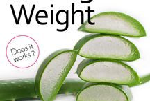 Fitness & Weight Loss- Home Remedies / If you feel that you are overweight or obese and would like to reduce your weight without any medications, then these AMAZING home remedies are a MUST TRY.