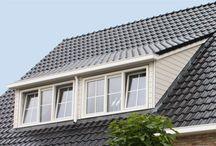 tetőtérbe ablakocska
