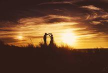 Photography ~ Wedding & Union