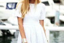 *Dress* girl / Cute dress I found