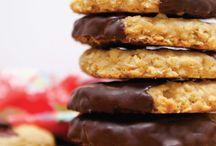 cookies n things