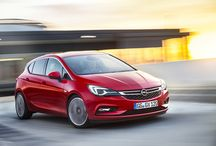 New Opel Astra / Opel and compact class cars – this exceptional success story starts with the Kadett in 1936 and will be continued with the new Astra, the eleventh generation of an Opel compact class car. The #NewAstra will also continue Opel's tradition of introducing features previously only known from higher segments into the compact segment.