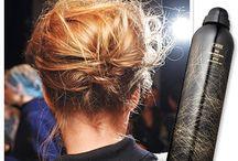 Oribe Hair Care Italia