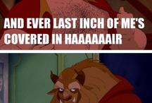 Disney Diva