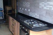 مطبخ kitchen