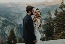 Unconventional wedding - Unconventionalove.com