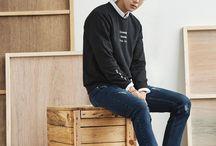 남주혁 /nam joo hyuk