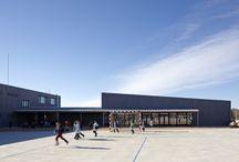 Arquitetura_Escolar