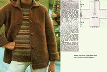 veste tube 1976