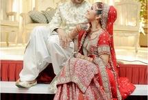 Wedding Clicks