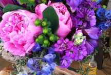 Flowers / by Kents Events
