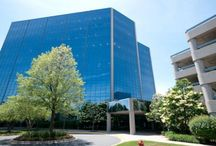 Minnesota Business Centers