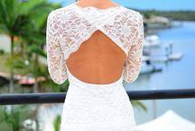 γαμος φορεμα