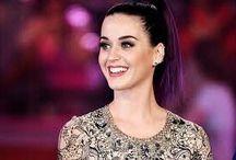 Katy Perry❤❤❤
