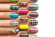 5 Tips for Perfectly Polished Nails