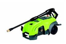 GreenWorks Pressure Washers / by GreenWorks Tools