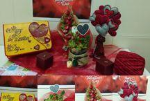 s. valentines
