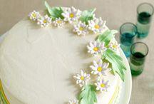 Desserts / by Kimi Nest