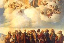 Jesus in historical times / Jesus in historical times