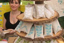 craft fairs / by Lindsay Ostrom . Creator of Cuteness