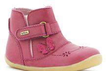 kleding/schoenen kinderen