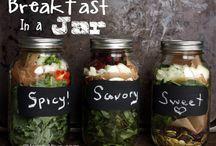 Everyday Recipes