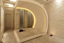 Best Bedrooms / by Redbeacon
