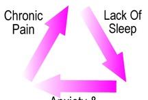 Migraine / Chronic Pain