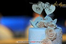 WEDDING DETAILS by AWP / Special little details in each Algarve Wedding Planners | My Portugal Wedding event