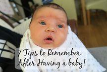 Mum to Mum Tips & Reviews from mummy bloggers